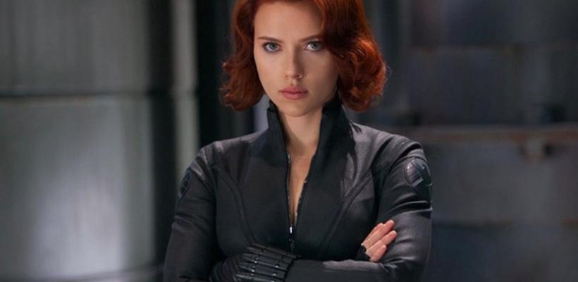 Black Widow: primeras reacciones aseguran que es superior a Capitana Marvel y sin feminismo forzado