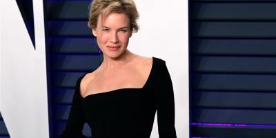 Renée Zellweger: sus mejores películas según la crítica