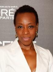 Marianne Jean-Baptiste