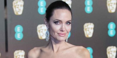 Angelina Jolie producirá serie para niños sobre los peligros de las Fake News