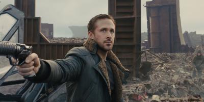 Denis Villeneuve quiere hacer otra película de Blade Runner