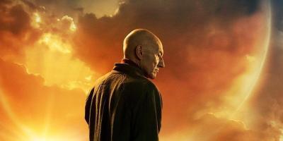 Star Trek: Picard ya tiene primeras críticas