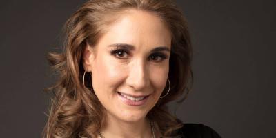 Issa López da el salto a Hollywood, será guionista de un largometraje para Searchlight