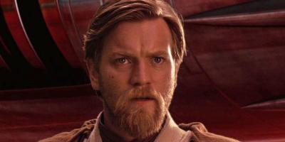 Star Wars: se confirma que la serie de Obi-Wan ha sido retrasada indefinidamente