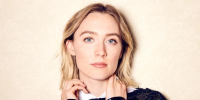 Saoirse Ronan: sus mejores películas según la crítica