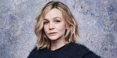 Óscar 2020 | Carey Mulligan opina que los votantes deberían comprobar que vieron todas las películas