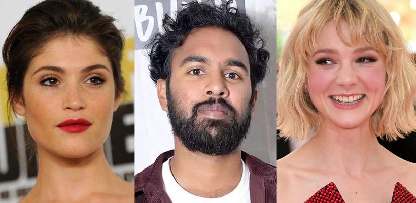 BAFTA 2020   Actores afiliados al movimiento Times Up ofrecen lista de nominados alternativos
