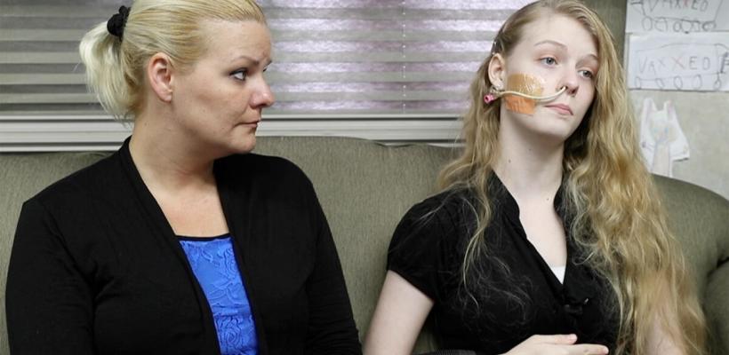 Médicos se pronuncian contra documental antivacunas por difundir información errónea