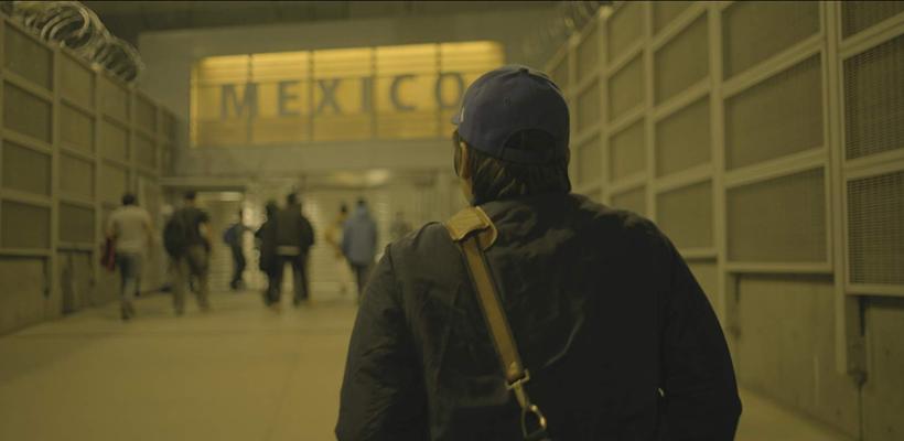 Sundance 2020: Sin Señas Particulares ya tiene primeras críticas