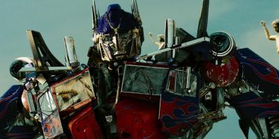 Transformers tendrá dos nuevas películas pero los guiones se desarrollarán por separado