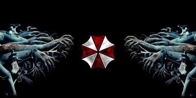 Esta es la conexión entre coronavirus y la Corporación Umbrella que está enloqueciendo a las redes