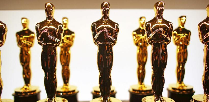 Óscar 2020   La Academia presenta lista oficial de anfitriones