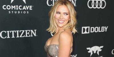 Scarlett Johansson: sus mejores películas según la crítica