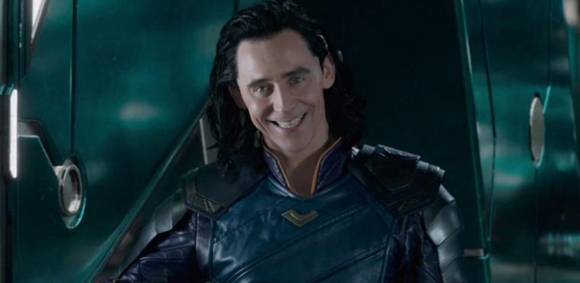 Serie de Loki presentará al primer superhéroe trans del MCU