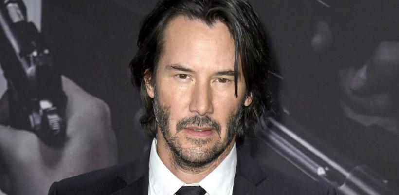 Óscar 2020 | Keanu Reeves y más actores se unen a la lista de anfitriones