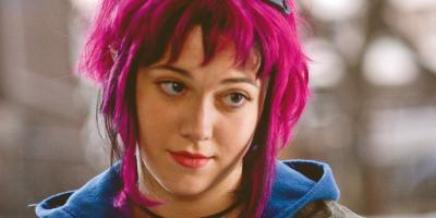 Mary Elizabeth Winstead quiere hacer una secuela de Scott Pilgrim vs. the World