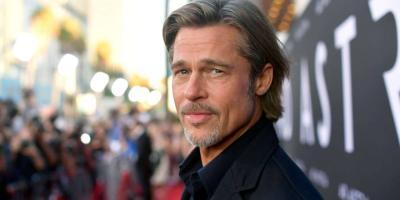 Brad Pitt: sus mejores películas según la crítica