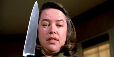 Miseria de Stephen King podría tener un remake