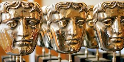 BAFTA 2020: lista completa de ganadores