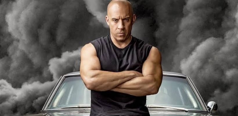 Fast & Furious 9 | Spot del Super Bowl
