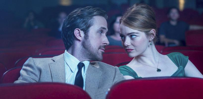 La La Land: el musical de Damien Chazelle se estrenó en Netflix y los fans enloquecen