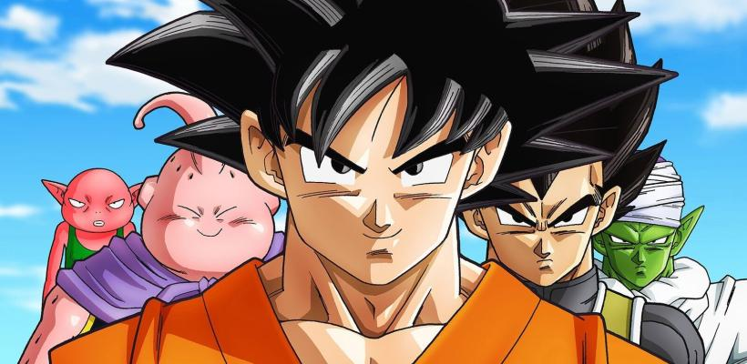 Disney podría estar desarrollando un universo cinematográfico live action de Dragon Ball