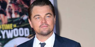 Leonardo DiCaprio: sus mejores películas según la crítica