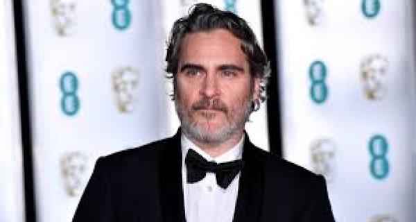 Discurso de Joaquín Phoenix en los premios BAFTA 2020