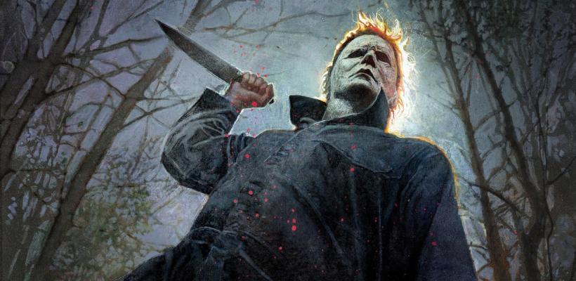 Halloween Kills ya tuvo proyecciones de prueba y las reacciones son increíbles