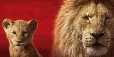 Disney obliga a escuela primaria a pagar por proyectar El Rey León en evento infantil