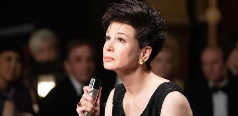 Liza Minnelli descarta ver Judy, pese a los premios de Renée Zellweger