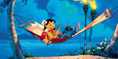 Live-action de Lilo & Stitch podría estrenarse en Disney Plus