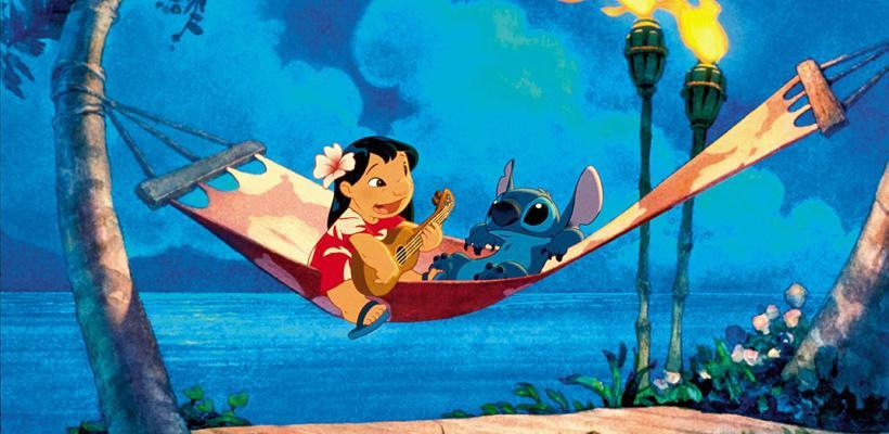 Live-action de Lilo & Stitch podría estrenarse en Disney Plus