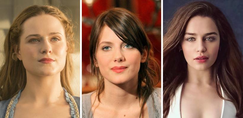 Aquaman 2: actrices que podrían sustituir a Amber Heard como Mera