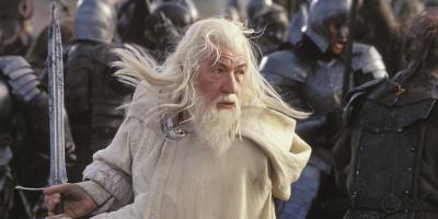 Todas las películas ganadoras del Óscar a Mejor Película basadas en libros