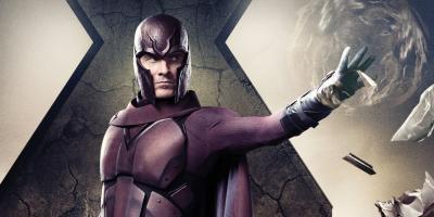 Magneto podría tardar en llegar al MCU pero Rogue sería introducida en Capitana Marvel 2