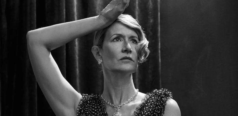 Oscar 2020: Laura Dern es la Mejor Actriz de Reparto por Historia de un matrimonio