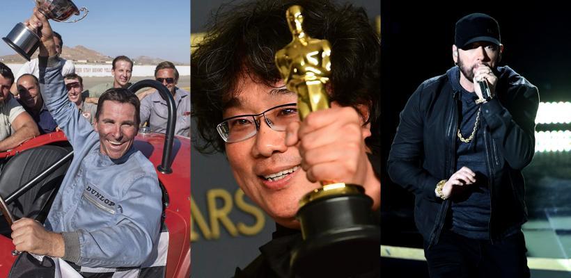 Óscar 2020: las grandes sorpresas y decepciones que nos dejó la premiación