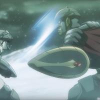 Goblin Slayer: Goblins Crown (2020)