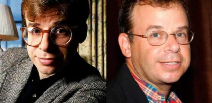 Rick Moranis regresará a la actuación en la nueva cinta de Querida, encogí a los niños