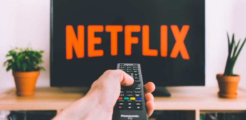 Netflix busca conquistar suscriptores este 14 de febrero con una película gratis