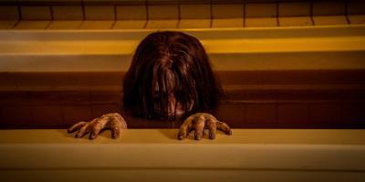 La Maldición Renace | Top de críticas, reseñas y calificaciones