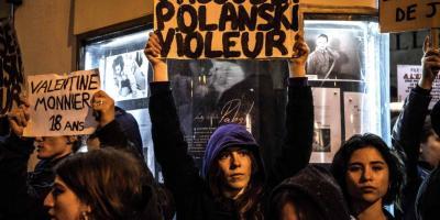 Consejo de la Academia Francesa renuncia en masa tras la presión de colectivos feministas
