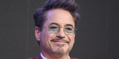 Marvel Studios podría no estar interesada en pagar a Robert Downey Jr. lo que pide por volver al MCU