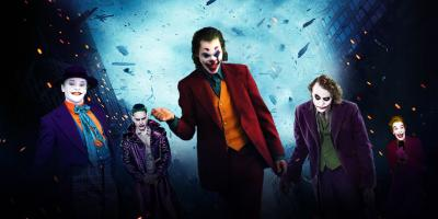The Batman podría presentar al nuevo Joker