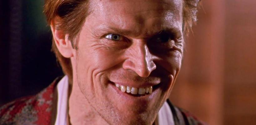 Willem Dafoe podría interpretar a un supervillano en el MCU