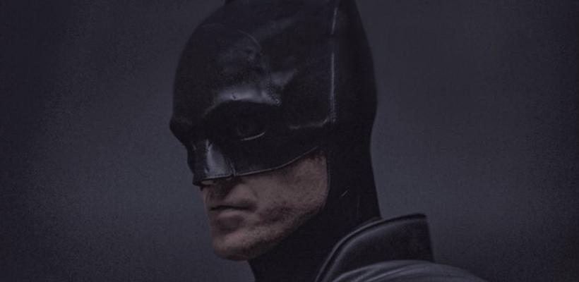 The Batman: fotos del set revelan el traje completo