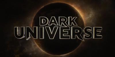 Presidenta de Universal Pictures admite que el Dark Universe fue un fracaso y un error