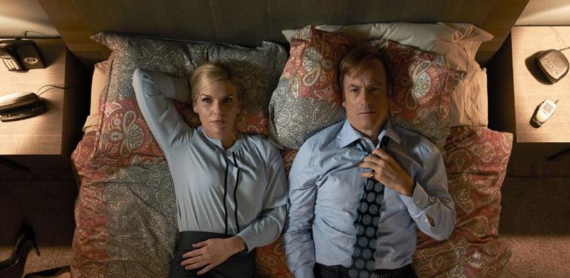 Better Call Saul: la quinta temporada ya tiene calificación de la crítica