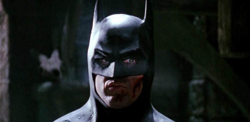 Batman | Razones por las que la trilogía de Tim Burton debería ser terminada